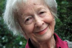 Laureaci Konkursu na najlepsze tłumaczenia poezji Wisławy Szymborskiej na język rosyjski, białoruski, ukraiński