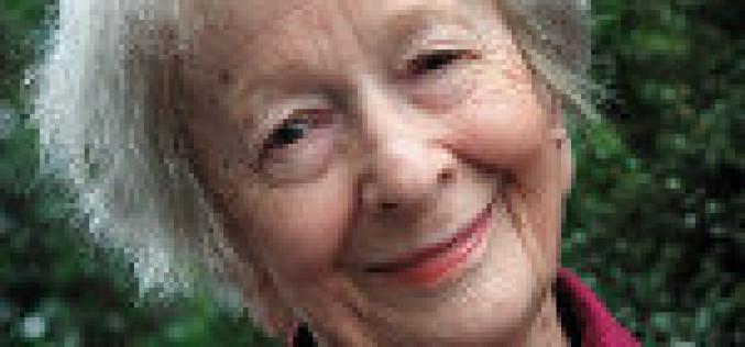 Zakończył się Festiwal twórczości Wisławy Szymborskiej w Bolonii