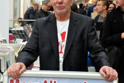 Alternatywa  Janusza Płońskiego