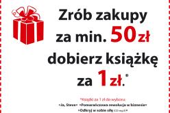 Wydawnictwo MT Biznes poleca