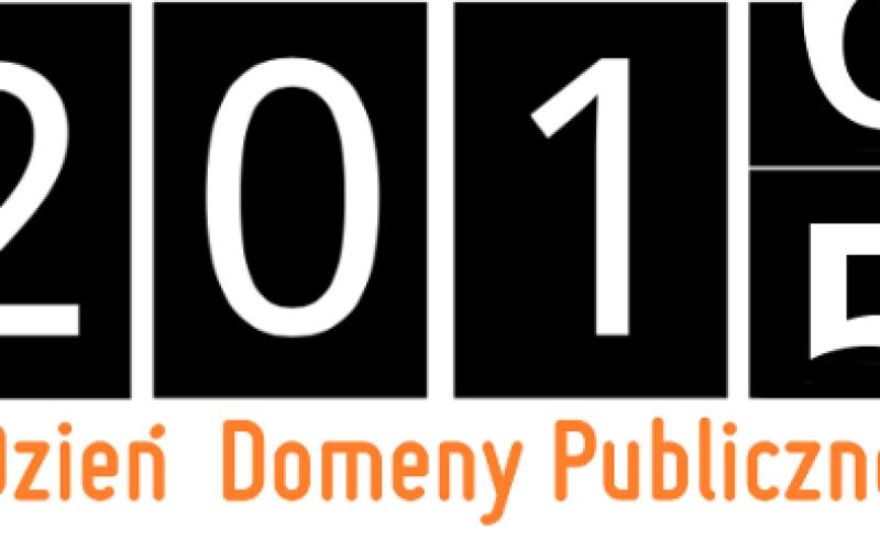 Dzień Domeny Publicznej