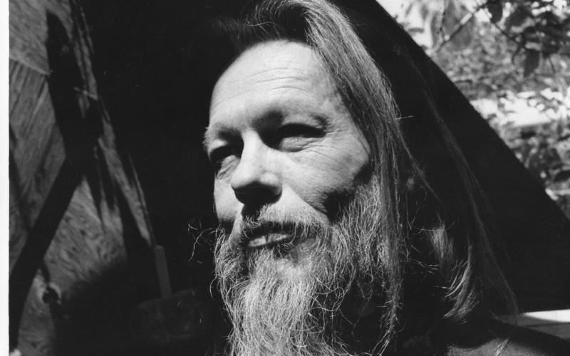George Clayton Johnson nie żyje Pisarz i scenarzysta miał 86 lat