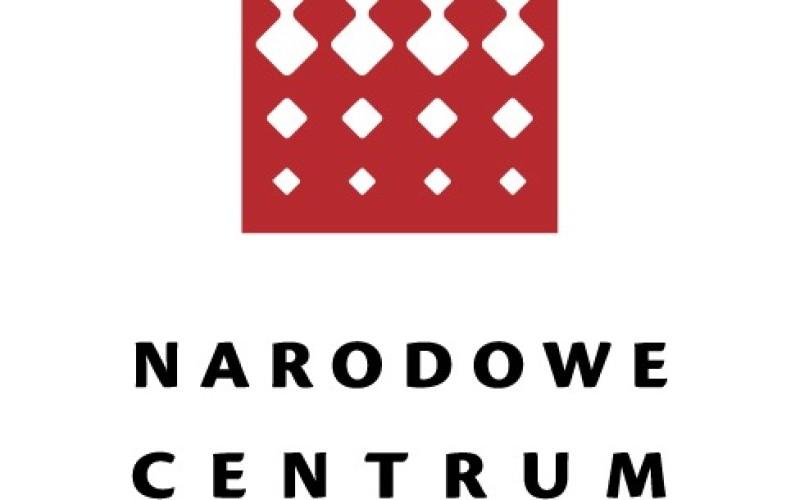 """Program """"Kultura polska na świecie"""" otwarty na projekty online"""