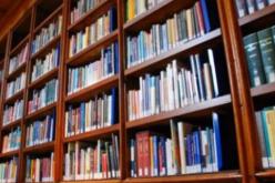 Makowski: Biblioteki muszą być większe i ładniejsze niż urzędy gminy
