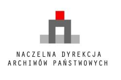 Prawie 400 tysięcy zł na digitalizację i udostępnienie w Internecie dokumentacji historycznej