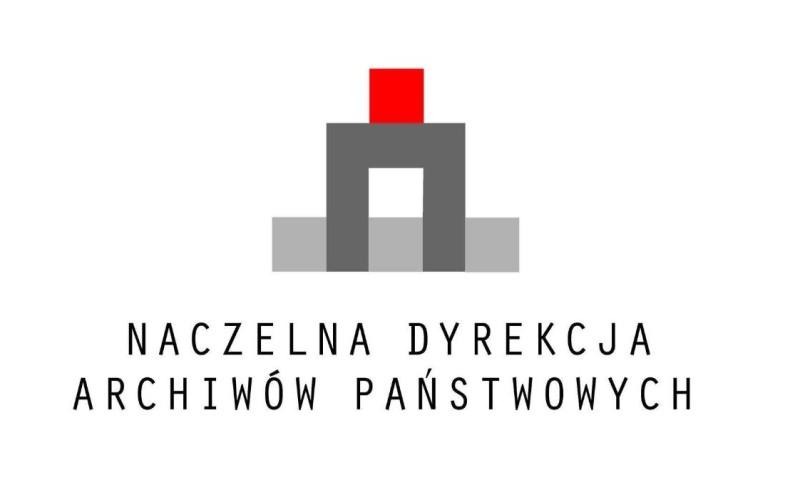 """""""Wspieranie działań archiwalnych 2016"""" konkurs  Archiwów Państwowych"""