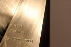 Nowa formuła Nagrody im. Juliana Tuwima
