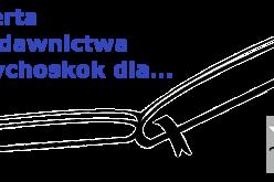 Książki dla młodzieży poleca Wydawnictwo Psychoskok