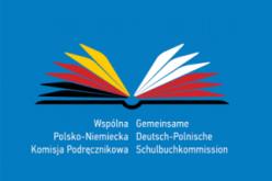 Powstał pierwszy tom polsko-niemieckiego podręcznika historii