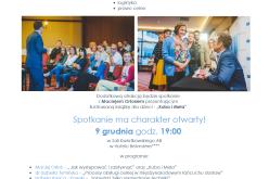 """Spotkanie z Izabelą Krejcą-Pawski, autorką książki """"Sprzedaż. Tylko sprawdzone techniki"""""""