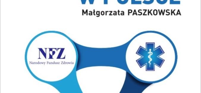 Opieka zdrowotna w Polsce