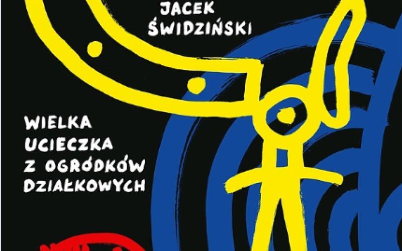 """Komiks na """"TOP-ie""""? W 2015 r. do sprzedaży w Polsce trafiło  810 komiksów"""