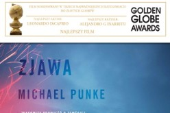 Złote Globy – wielki sukces ekranizacji