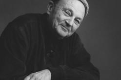Zmarł francuski pisarz Michel Tournier