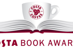 Przyznano nagrody Costa Book 2015
