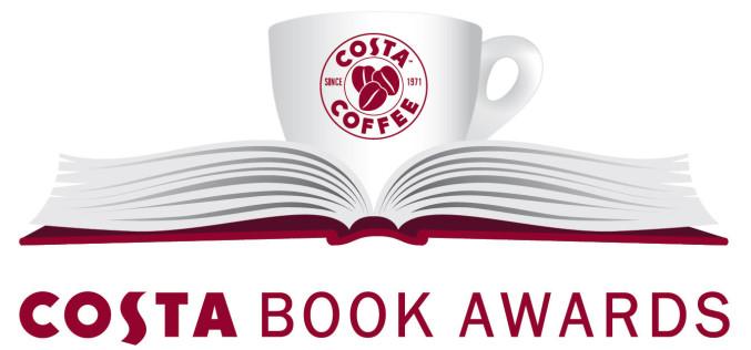 Biografia rotmistrza Pileckiego wśród nominowanych do nagrody Costa Book Awards