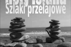 Poezja Adama Kadmona – poleca wydawnictwo Psychoskok