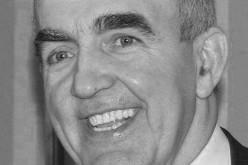 Nie żyje Józef Skrzypiec, Prezes Wydawnictwa Bellona