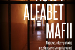 Dziennikarze i mafiosi – jak rozmawiać z gansterami? Spotkanie z Ewą Ornacką i Piotrem Pytlakowskim