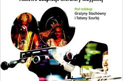 Od Ramajany do Slumdoga Filmowe adaptacje literatury indyjskiej