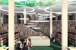 Nowa Biblioteka Rzeczypospolitej