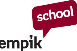 EMF sprzedaje szkoły językowe na rzecz Bookzz za 38,13 mln zł