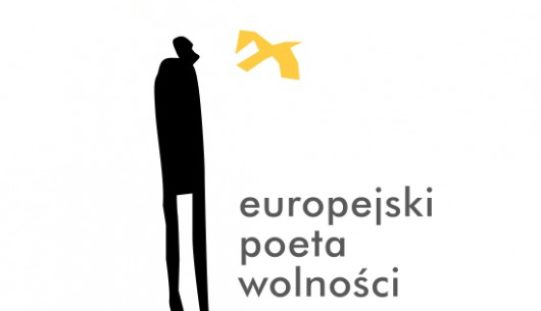 Nowy cykl Nagrody Europejski Poeta Wolności – zmodyfikowane zasady konkursu