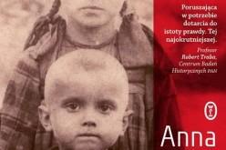 Anna Janko nagrodzona!
