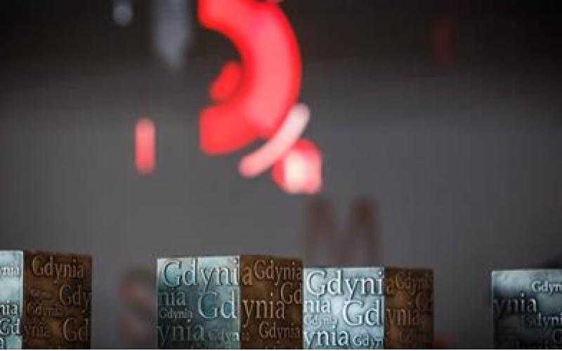 Dzisiaj ruszają Dni Nagrody Literackiej Gdynia 2016