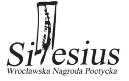 Znamy laureatów Wrocławskiej Nagrody Poetyckiej Silesius 2019