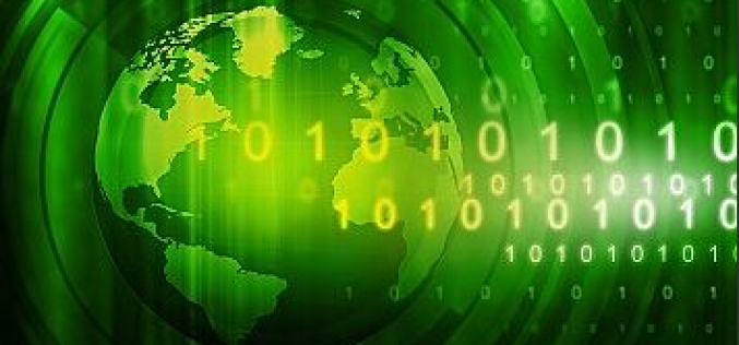 Wirtualna konferencja: dookoła świata w 8 godzin