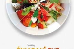 Buchmann poleca premiery kulinarne na luty i marzec!