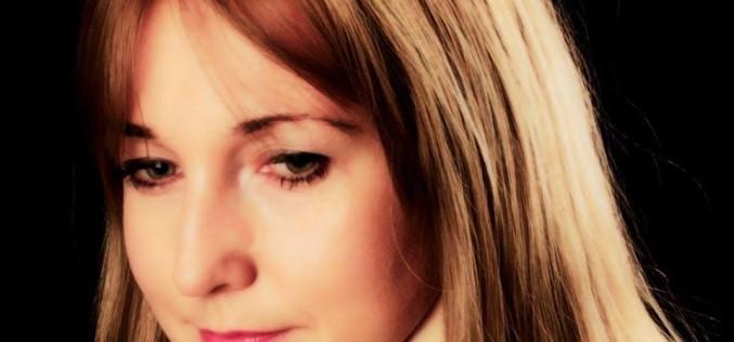 To dobry, łaskawy dla mnie czas – wywiad z Alicją Masłowską-Burnos