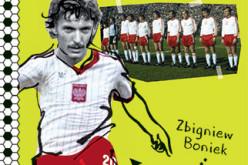Bohaterowie z boiska – Boniek i Milik