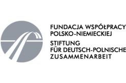 Zgłoszenia do Stypendium im. Albrechta Lemppa