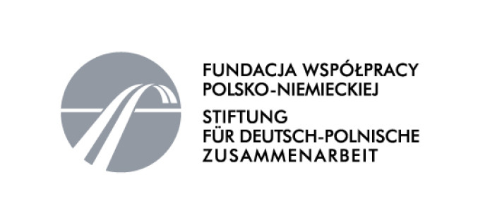 Laureatki Stypendium im. Albrechta Lemppa za rok 2017