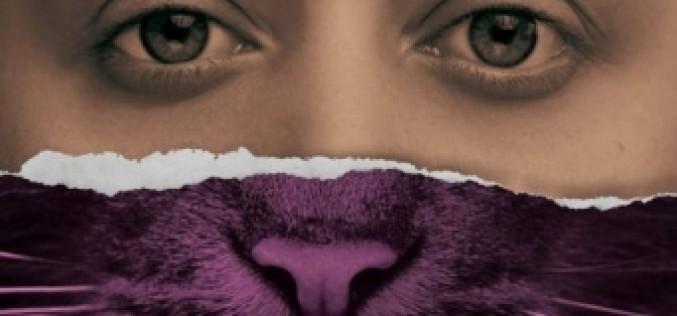 """Kobiecy marzec w W.A.B. – polecamy powieści """"Olga i osty"""" oraz """"Wszystkie kolory snów"""""""