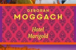 """""""Hotel Marigold"""" – opowieść o tym, że nigdy nie jest za późno na miłość…"""