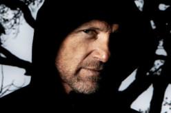 Bestsellerowy pisarz Jo Nesbø z wizytą w Polsce
