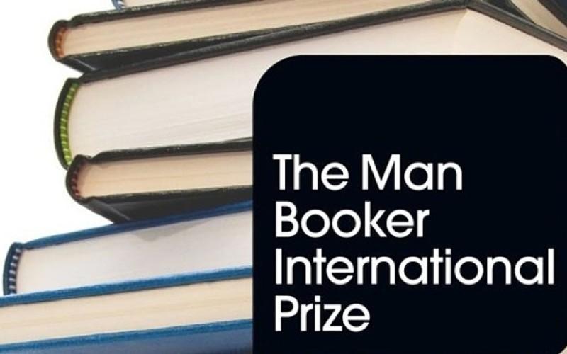 Man Booker International Prize 2016 – nominacje
