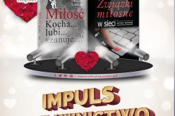 Walentynkowe (im)pulsy