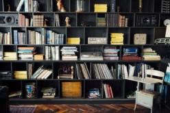 NCK zaprasza księgarnie do współpracy