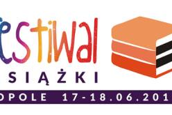 Opole będzie promowało czytelnictwo  poprzez muzykę