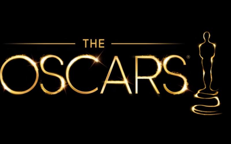 Za nami Oskarowa noc