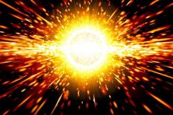 Jak, dlaczego i kiedy powstał wszechświat?