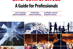 Wydawnictwo Poltext poleca kontynuację bestsellera Active English at Work