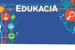 Koniec Targów Edukacyjnych w Kielcach?
