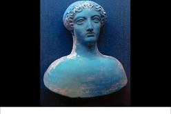 Wizerunek kobiety w filozofii Platona