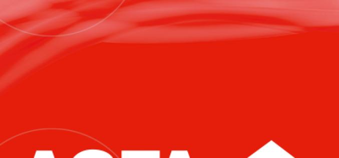Przemysłowe rozwiązania Agfa Graphics na targach InPrint 2016 w Mediolanie