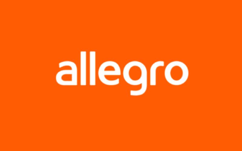 Allegro ponownie na sprzedaż? Spółka ma być warta 3 mld dolarów